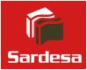 SARDESA, Sardalla Española S.A.